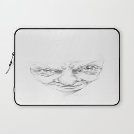 EL Laptop Sleeve