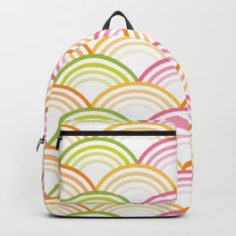 Nadine Backpack