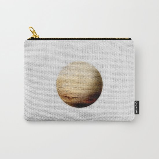 Element: Earth Carry-All Pouch