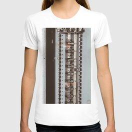 Breaker T-shirt