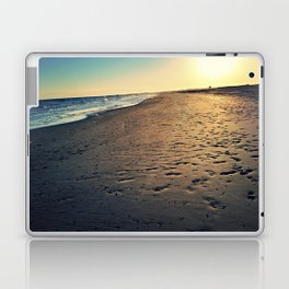 An Ocean Between Us Laptop & iPad Skin