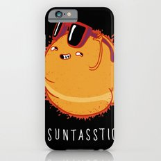Suntasstic Slim Case iPhone 6s