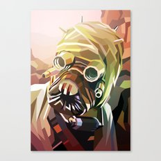 SW#23 Canvas Print