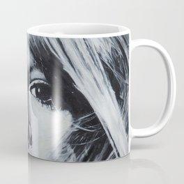 Aliki Coffee Mug