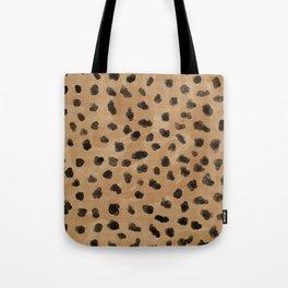 the xx. Tote Bag