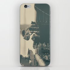 alternatives iPhone & iPod Skin