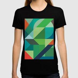 Minimal/Maximal 2 T-shirt