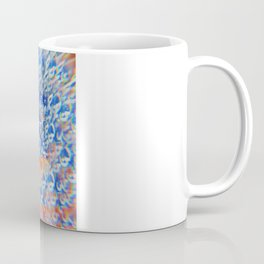 Be Beautiful Coffee Mug