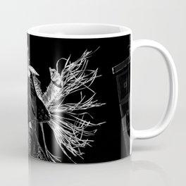 Rob Zombie Coffee Mug