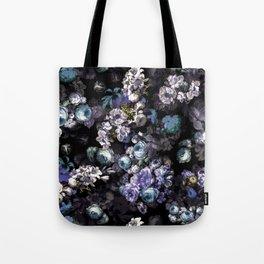 Future Nature II Tote Bag