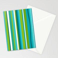 BARKLEY Stationery Cards