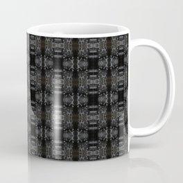 London Splash - Infinity Series 013 Coffee Mug