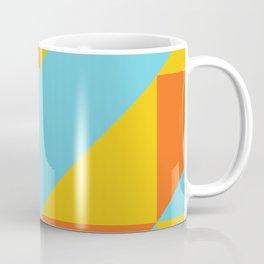Andean Encounters Coffee Mug