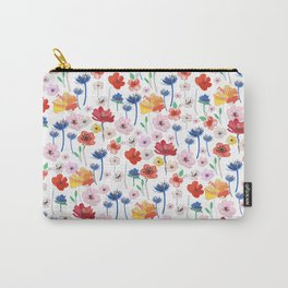 Flower Magic 2 Carry-All Pouch