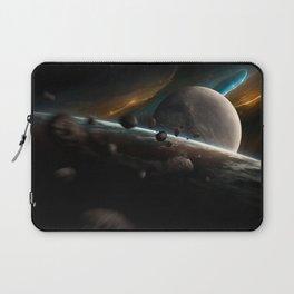 Nightfall Laptop Sleeve