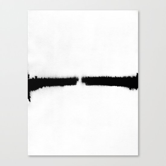 MV11 Canvas Print