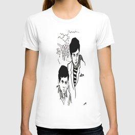 Feludar Goendagiri T-shirt