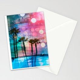 Palm Glitch ch. 07 Stationery Cards