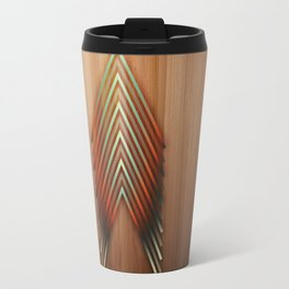 Session 13: LIV Travel Mug