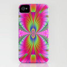 Summer of the 60's Slim Case iPhone (4, 4s)