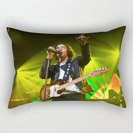 MAGIC! Rectangular Pillow