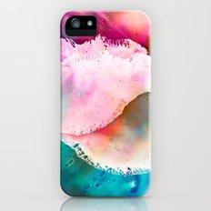 Tidal Slim Case iPhone (5, 5s)