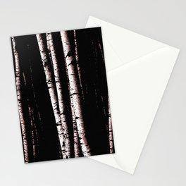 20.2 Stationery Cards
