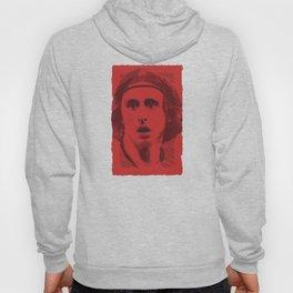 World Cup Edition - Luka Modric / Croatia Hoody
