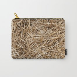 Hay day Carry-All Pouch