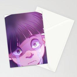 100% Stationery Cards