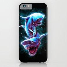 Bull Sharks iPhone 6s Slim Case