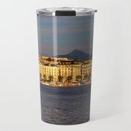 Geneva Travel Mug