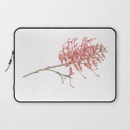 Grevillea Laptop Sleeve