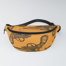 collection Fanny Pack