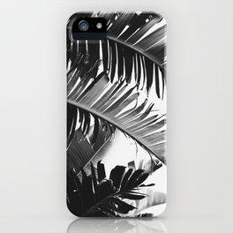 No. 3 iPhone Case