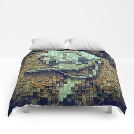 Donald Duck Comforters
