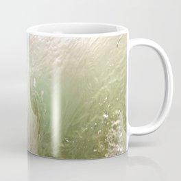The Tube Collection p12 Coffee Mug