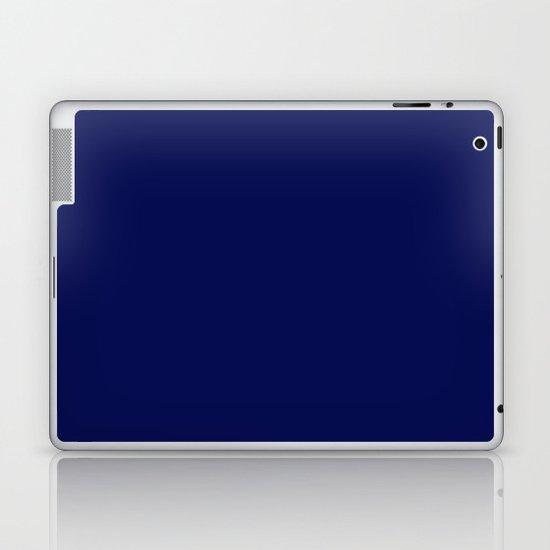 Nighty Sky Laptop & iPad Skin