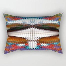 Naraku Rectangular Pillow