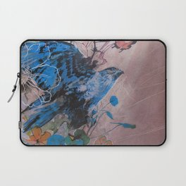Buteo Regalis Laptop Sleeve