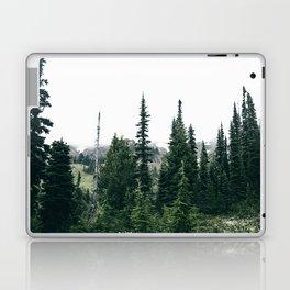Forest XXVI Laptop & iPad Skin