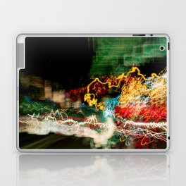 A Journey Home 143 Laptop & iPad Skin