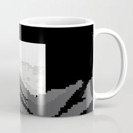 Escapist Fantasy Coffee Mug