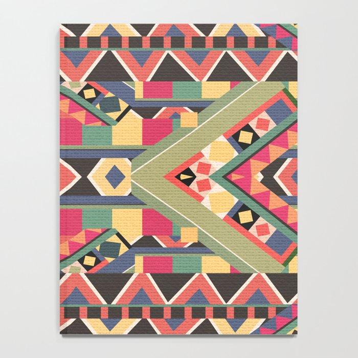 B / O / L / D Notebook
