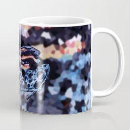 Unfrogettable Coffee Mug