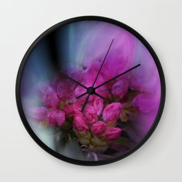 forgotten memories -3- Wall Clock
