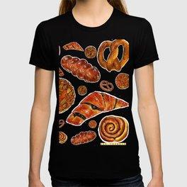 Bakery Dream Shop T-shirt