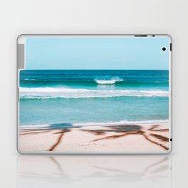 north shore Laptop & iPad Skin