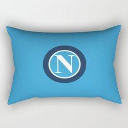 Napoli Rectangular Pillow