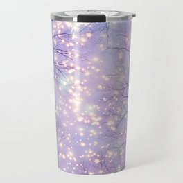 Each Moment of the Year Travel Mug